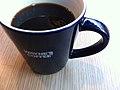 Kaffe (6896928394).jpg