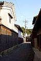 Kainan kuroe02s3200.jpg