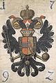 Kaiserlich österreichischer Doppeladler 1792.jpg