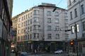Kaiserstraße 123.png
