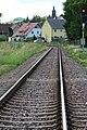 Kaiserstuhlbahn1.jpg