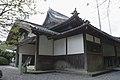 Kakegawa castle goten 4.jpg