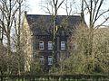 Kalkar-Bylerward Bramenhof PM17-01.jpg