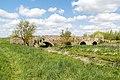 Kalletal - 2015-05-02 - LIP-013 Aberg-Herrengraben (16).jpg