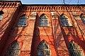 Kaluga Dzerzhinskogo 41 synagogue 12.JPG