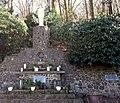 Kalvarienberg Rugweg, Vijlenerbos.jpg