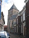 foto van Buitenkerk (Mariakerk)