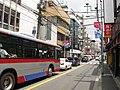 Kanagawa Route 106 -01.jpg