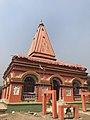 Kankali Temple 2.jpg