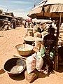 Kano Grains Market (Dawanau Market).jpg