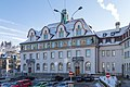 Kantonales Regierungsgebäude Obstmarkt 3 in Herisau.jpg