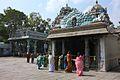 Kapaleeswarar Temple (6708407927).jpg