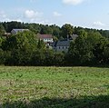 Kapelle - panoramio (35).jpg