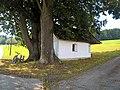 Kapelle Rattenberg Ödhof 15 34 22.jpg