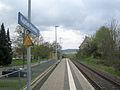 Kapellen-drusweiler-2.jpg