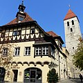 Kapellengasse 6 Regensburg 1.JPG