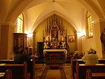KaplicaŚwJanaKantego-Wnętrze-POL, Olkusz.jpg