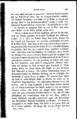 Kapp, Aus und über Amerika, Band 1, S 369.png
