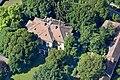 Karátsony-kastély légi fotó.jpg