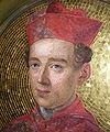 Kardinal Massimo Rom.jpg
