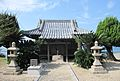 Kareki Shrine.JPG
