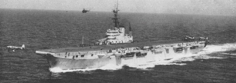 800px-Karel_Doorman_Launching_Sea_Fury_NAN10-56.jpg