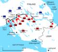 Karelian Isthmus 13 March 1940.png