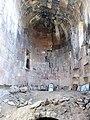 Karenis monastery (28).jpg