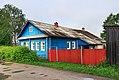 Kargopol BolnichnayaStreet41 191 4941.jpg