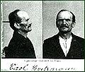 Karl Großmann.jpg