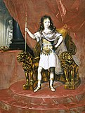 Charles XI of Sweden