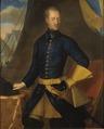 Karl XII (1682-1718). Konung av Sverige, pfalzgreve av Zweibrücken (Johan David Swartz) - Nationalmuseum - 129565.tif