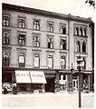 Karl johans gate 41 ca 1905.jpg