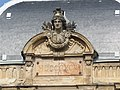 Karlsbad - Kaiserbad 1a.jpg