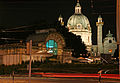 Karlskirche bei Nacht.jpg