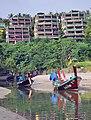 Karon, Mueang Phuket District, Phuket, Thailand - panoramio (5).jpg