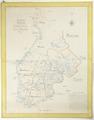 Karta över Finland 1771-1792 - Skoklosters slott - 98057.tif