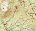 Karte Bauland physisch.png