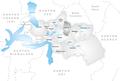 Karte Gemeinde Alpthal.png