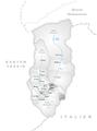 Karte Gemeinde Cama.png
