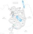 Karte Gemeinde Knutwil.png