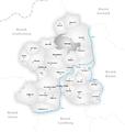 Karte Gemeinde Remigen.png