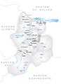 Karte Gemeinde Sool.png