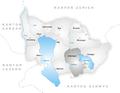 Karte Gemeinde Unteraegeri.png