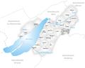 Karte Gemeinde Worben.png