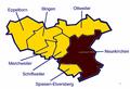 Karte Kreis Neunkirchen Neunkirchen.png