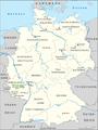 Karte Naturpark Soonwald-Nahe.png