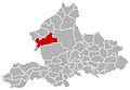 Karte gelderland barneveld.jpg