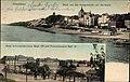 Kasernen in Graudenz, Postkarte von vor 1919.jpg
