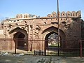 Kashmere Gate - From behind.JPG